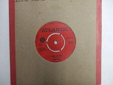 584041 Eddie Floyd - Knock On Wood / Got To Make A Comeback - 1966