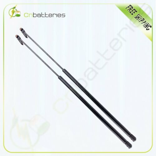Rear Hatch Liftgate Tailgate Lift Supports Struts For Mitsubishi Eclipse 2 Qty