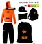 PERSONALISED-CWC-MERCH-DEAL-XLSack-Hoody-Joggies-Skipcap-Backpack-amp-Pencilcase thumbnail 3