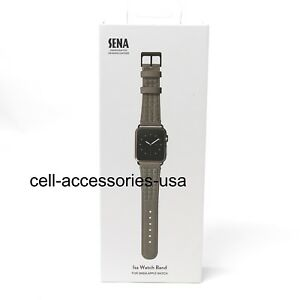 apple watch 38mm occasion