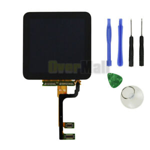 New-LCD-Display-Screen-Touch-Glass-Digitizer-Assembly-for-iPod-Nano-6-6th-Gen