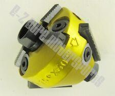 Neway Cu124 Valve Seat Cutter 15 Amp 60 1 516 333 Mm Fits 297 Pilot