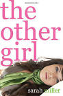 The Other Girl: A Midvale Academy Novel by Sarah Miller (Paperback, 2010)