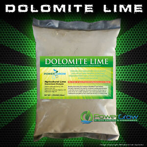 DOLOMITE-Lime-Garden-Lime-Adds-Calcium-and-Magnesium-to-Soil-1-to-20-pounds