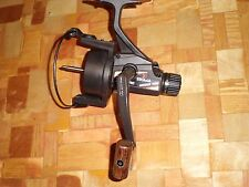 Vintage Shakespeare E Sigma Whisker Titan 41/80 Surf Spinning Reel for Parts