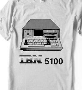 Details about IBN 5100 T-shirt Steins