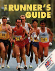 Amateur Athletic Association Runner's Guide by HarperCollins Publishers (Paperback, 1994)