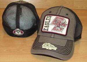 78af30dd568 Image is loading BOSTON-COLLEGE-EAGLES-BC-FRANCHISE-FITTED-HAT-CAP-