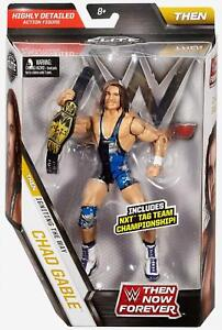 WWE-THEN-NOW-FOREVER-WRESTLER-ACTION-FIGURE-CHAD-JASON