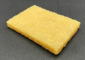 Glue Eraser Radierer für Kleber Leim Rubber Kleber-entferner Nellie GLUER001