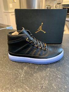 new styles dd269 7890b Image is loading Nike-Jordan-Westbrook-0-PRM-Premium-838817-035-