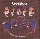 The Vertigo Years Anthology 1969-1971 von Cressida (2012)