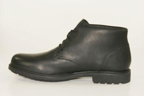 Botas Schuhe Cordones Chukka De Stormbuck Herren Zapatos Timberland Waterproof wq7Epnax