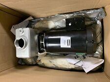 Amt Gorman Rupp Self Priming Pump 276c 98