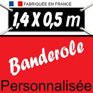 Creation-amp-Impression-Banderole-Bache-Kakemono-bache-publicitaire-1-40-x0-50