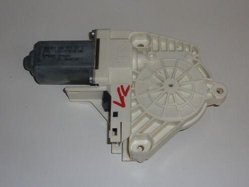 Audi A4 8K A6 A7 4G A8 4H Window Regulator Motor Vl 8K0959801B/8K0 959 801 B