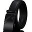 Luxury-Men-039-s-Genuine-Leather-Belt-Alloy-Automatic-Buckle-Waistband-Waist-Strap thumbnail 8