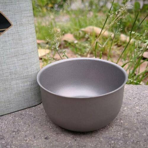 Cup Mug Pots Tableware Camping Outdoor Mini Picnic Water Coffee Tea Cup N3