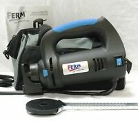 Rotary Cutting Tool Kit With Circle Cutting Guide Ferm