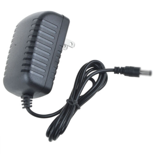 AC Adapter Charger For Actiontech 10V STD-10016U MI424WR Modem Router Power Cord