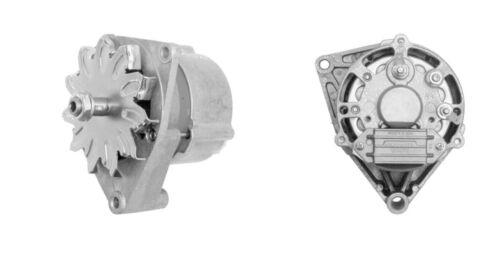 MAHLE Letrika Generator Lichtmaschine für Case IH//IHC 433 440 533 540 633-940