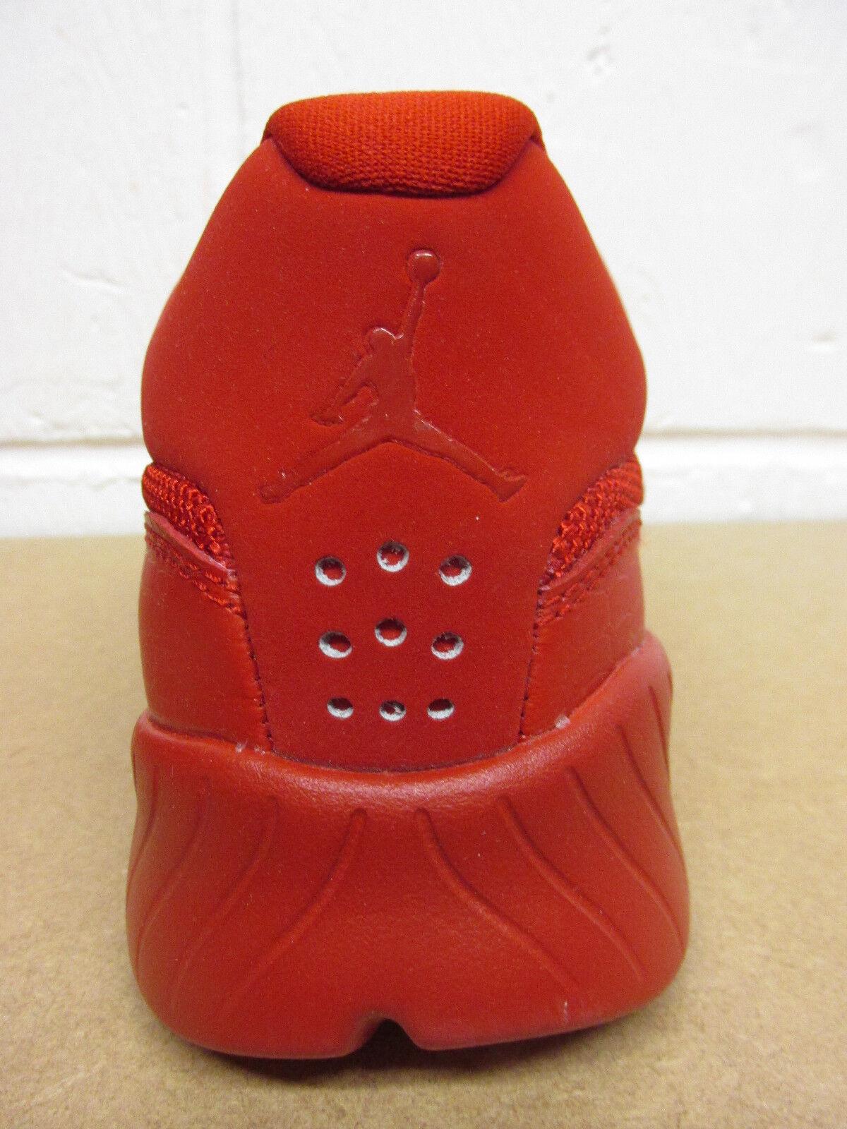 Nike Air Basketball Jordan J23 Bg Basketball Air Turnschuhe 854558 600 Turnschuhe a8e13c