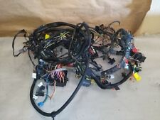 1993 Camaro/firebird Lt1 Engine Wiring Harness OEM for sale ... on lt1 engine engine, lt1 engine fuel tank, lt1 engine brackets, car wiring harness, lt1 engine sensors, e40d wiring harness, lt1 fuel pump, lt1 coil harness, lt1 engine pulley, ford mustang wiring harness, lt1 engine cover, lt1 engine computer, general motors wiring harness, lt1 engine swap wiring 1991, lt1 power steering pump, lt1 engine accessories, lt1 engine camshaft, lt1 engine oil cooler, gm throttle body injection wiring harness, lt1 engine alternator,