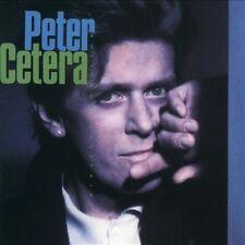 peter cetera on virginity