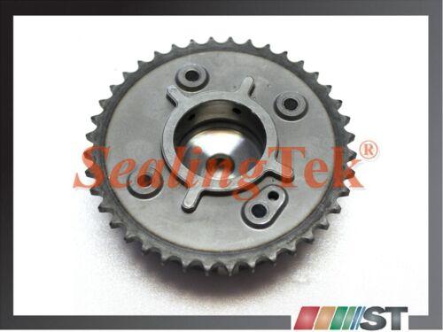 Fit 06-12 Mazda 2.3L Turbo Engine Variable Valve Timing VVT Sprocket Cam Phaser