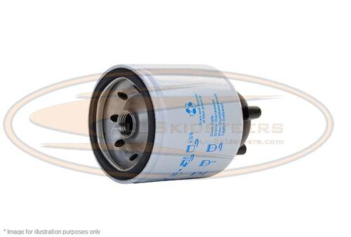 Bobcat diesel fuel filter S220 S250 S300 S330 A220 A300 Skid Steer Loader