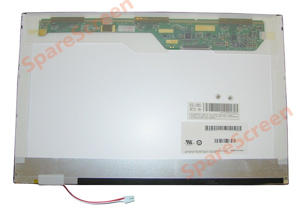 Dell ht326 LCD Display 14.1