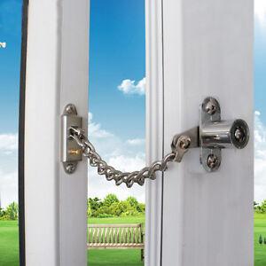 Collection Door Chain Lock Ebay Pictures - Losro.com