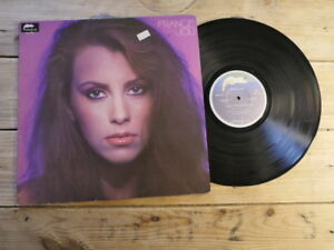 France Joli France Joli Lp 33t Vinyle Ex Cover Ex Original 1979 Ebay