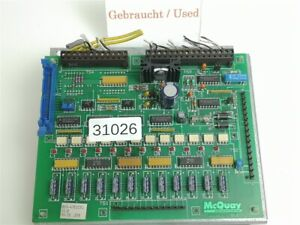 Mcquay-478123C-01-1-Platine-860-478123c-01-b