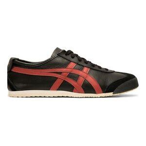 Onitsuka-Tiger-Mexico-66-Sneaker-Uomo-1183A201-002-Black-Burnt-Brick