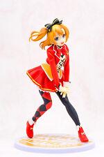 Sega Love Live Sunny Day Song Premium PVC 8.5'' Figure ~ Kousaka Honoka SG2757