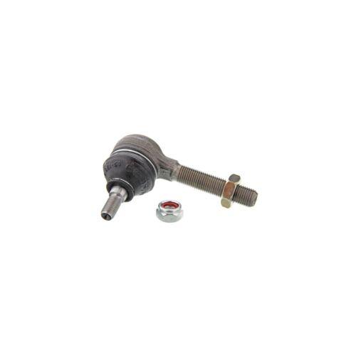 Citroen Xsara Picasso N68 1.8 16V Fahren Outer Left Nearside N//S Tie Rod End