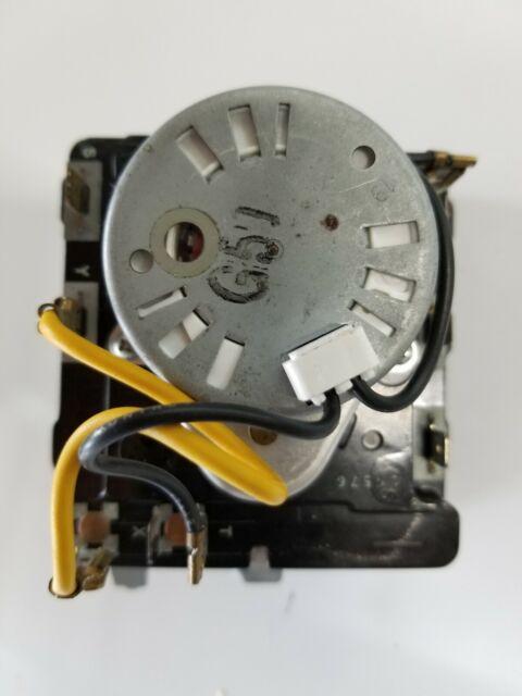 572d520p011 Ge Hotpoint Dryer Timer, Ge Dryer Timer Wiring Diagram