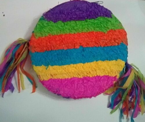 Jesse Piñata Birthday Party Game party Decoration photo prop,
