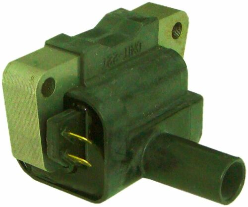IGNITION COIL for 97-01 Altima 2.4L  98-04 Frontier 2.4L 96-97  D21 Pickup