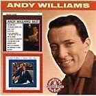 Andy Williams - ' Best/Under Paris Skies (2000)