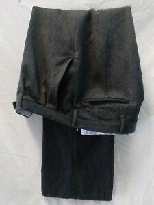 pantalone-uomo-lana-rota-taglia-56