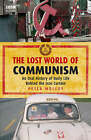 The Lost World of Communism by Peter Molloy (Hardback, 2009)