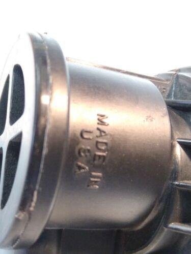 OEM CP101 NEW Vapor Canister Purge Valve CHEVROLET//GMC //OLDS//PONTIAC