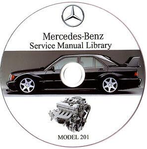 mercedes benz w124 pdf workshop and repair manuals  repair manual w124 index