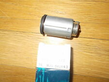 NOS 1988 1989 FORD E150 E250 E350 CIGAR LIGHTER SOCKET