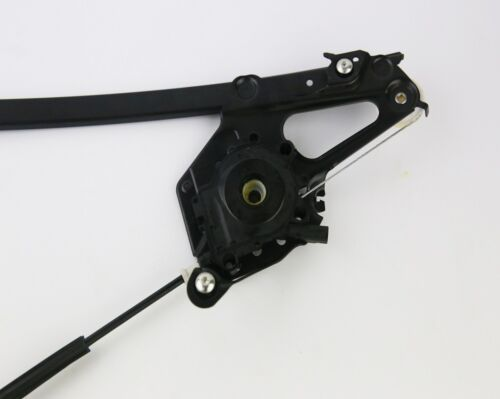 FORD GALAXY MPV ELECTRIC WINDOW REGULATOR RIGHT FRONT UK DRIVER SIDE
