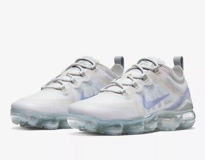 Nike Air Vapormax 2019 SE Vast Grey