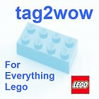 tag2wow