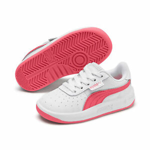 PUMA-California-Toddler-Shoes-Kids-Shoe-Kids